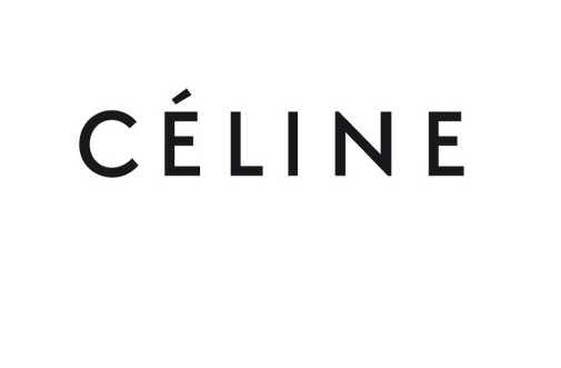 celine_150