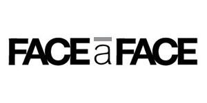 face_150