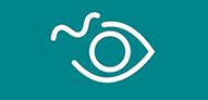 St. Kilda Eyecare